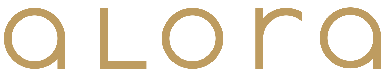 ALORA_logo_RGB_5x1 image