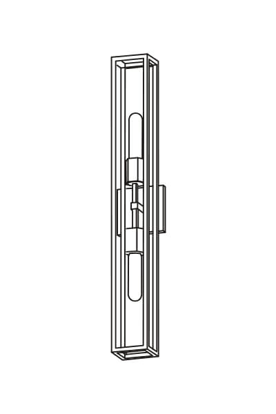 WV307529