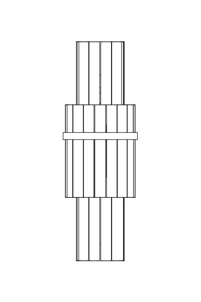 WV314804