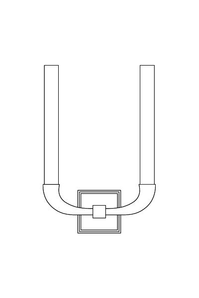 WV316002