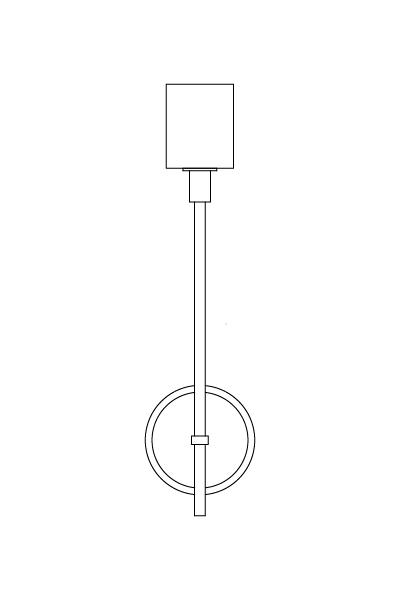 WV314301