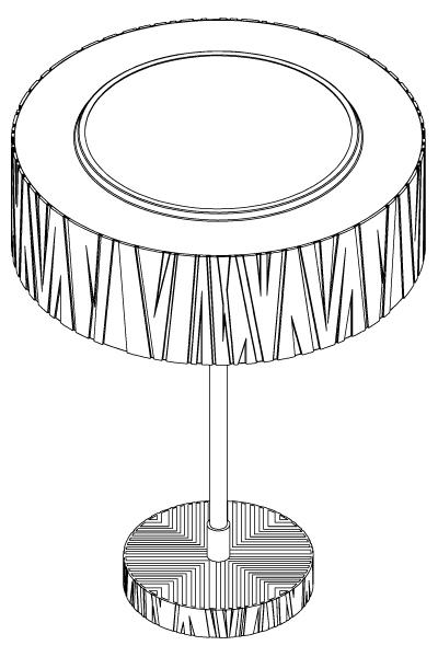 TL361216